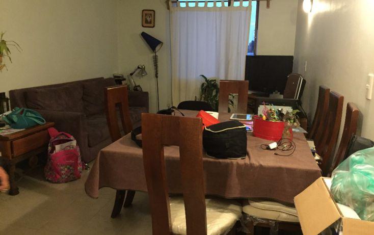 Foto de departamento en venta en andrés molina enriquez 738 a depto 303, san andrés tetepilco, iztapalapa, df, 1705594 no 06