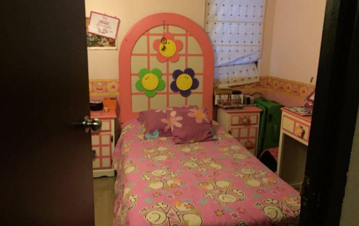 Foto de departamento en venta en andrés molina enriquez 738 a depto 303, san andrés tetepilco, iztapalapa, df, 1705594 no 07