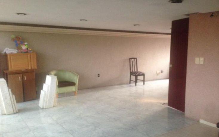 Foto de casa en venta en andres molina enriquez, sinatel, iztapalapa, df, 1571994 no 05
