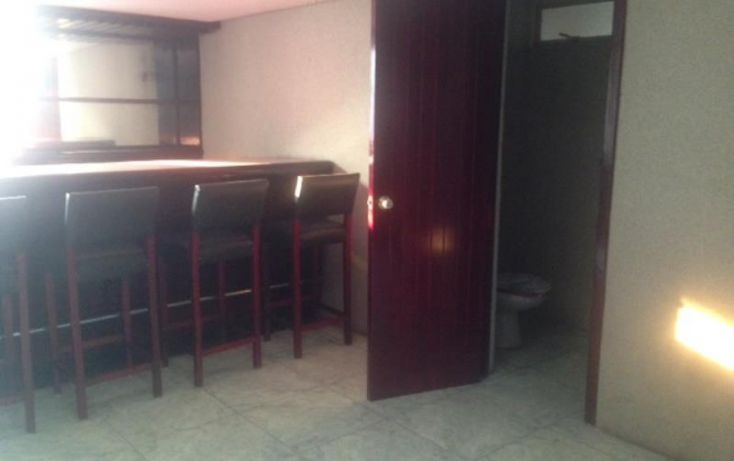 Foto de casa en venta en andres molina enriquez, sinatel, iztapalapa, df, 1571994 no 06