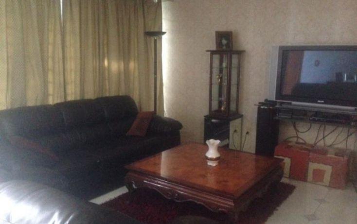 Foto de casa en venta en andres molina enriquez, sinatel, iztapalapa, df, 1571994 no 07
