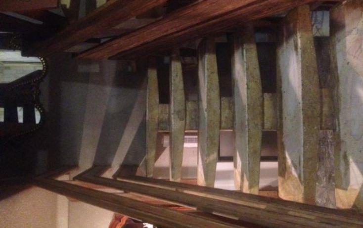 Foto de casa en venta en andres molina enriquez, sinatel, iztapalapa, df, 1571994 no 13