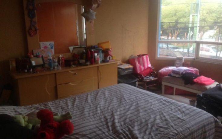 Foto de casa en venta en andres molina enriquez, sinatel, iztapalapa, df, 1571994 no 14