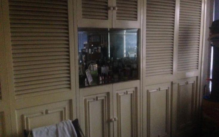 Foto de casa en venta en andres molina enriquez, sinatel, iztapalapa, df, 1571994 no 16