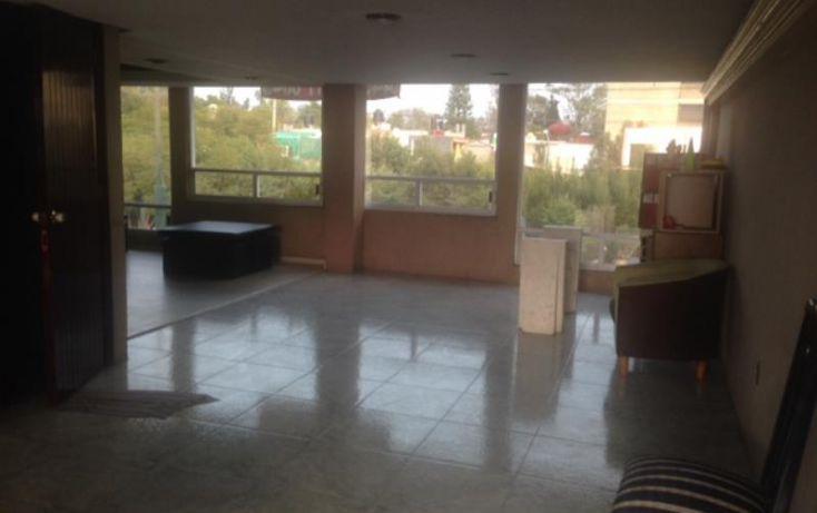 Foto de casa en venta en andres molina enriquez, sinatel, iztapalapa, df, 1571994 no 20