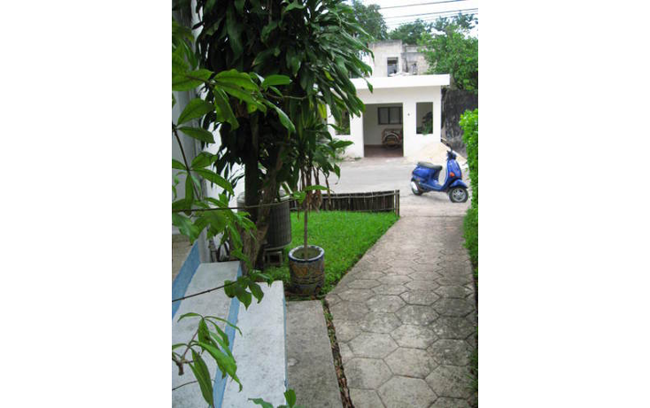 Foto de casa en venta en  , andrés q. roo, cozumel, quintana roo, 1051917 No. 04