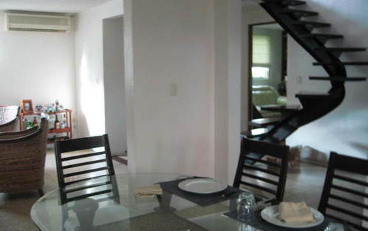 Foto de casa en venta en  , andrés q. roo, cozumel, quintana roo, 1051917 No. 05