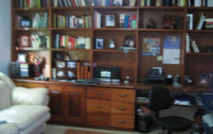 Foto de casa en venta en  , andrés q. roo, cozumel, quintana roo, 1051917 No. 06