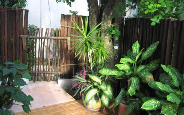 Foto de casa en venta en  , andrés q. roo, cozumel, quintana roo, 1051917 No. 07