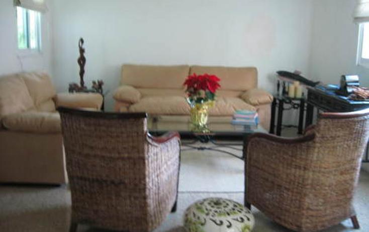 Foto de casa en venta en  , andrés q. roo, cozumel, quintana roo, 1051917 No. 08