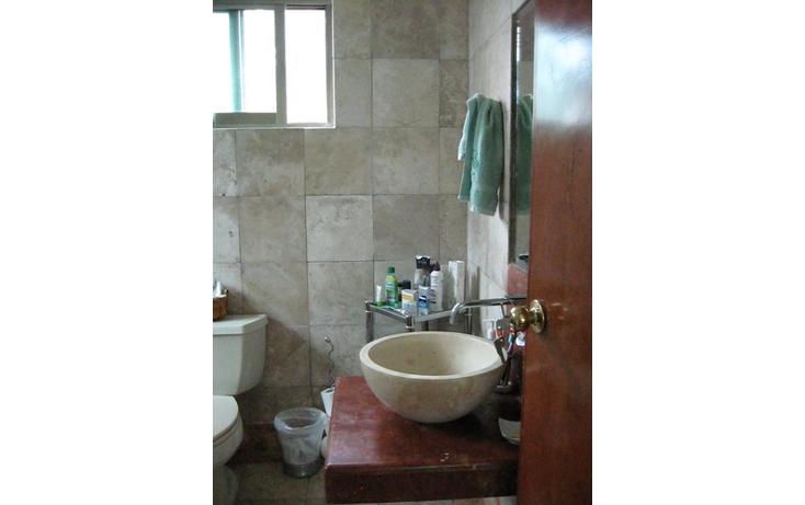 Foto de casa en venta en  , andrés q. roo, cozumel, quintana roo, 1051917 No. 10