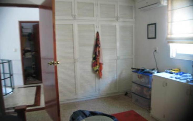 Foto de casa en venta en  , andrés q. roo, cozumel, quintana roo, 1051917 No. 11