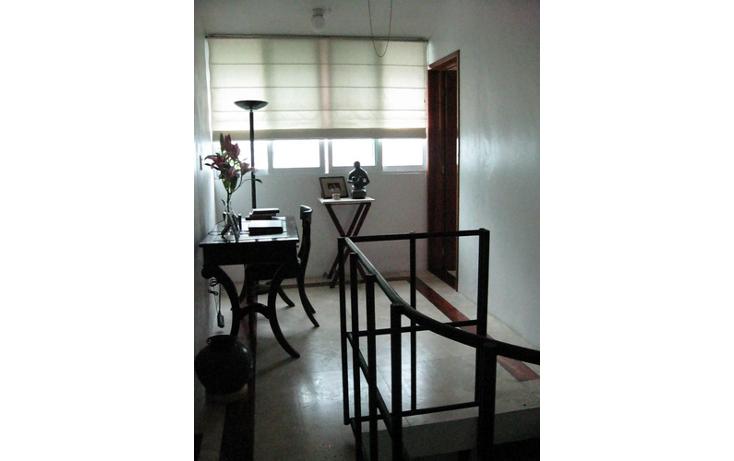 Foto de casa en venta en  , andrés q. roo, cozumel, quintana roo, 1051917 No. 12