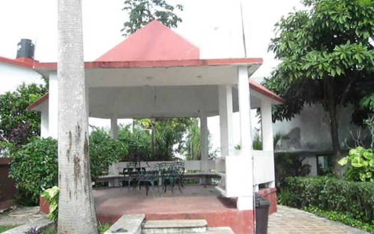 Foto de casa en venta en  , andrés q. roo, cozumel, quintana roo, 1051917 No. 16