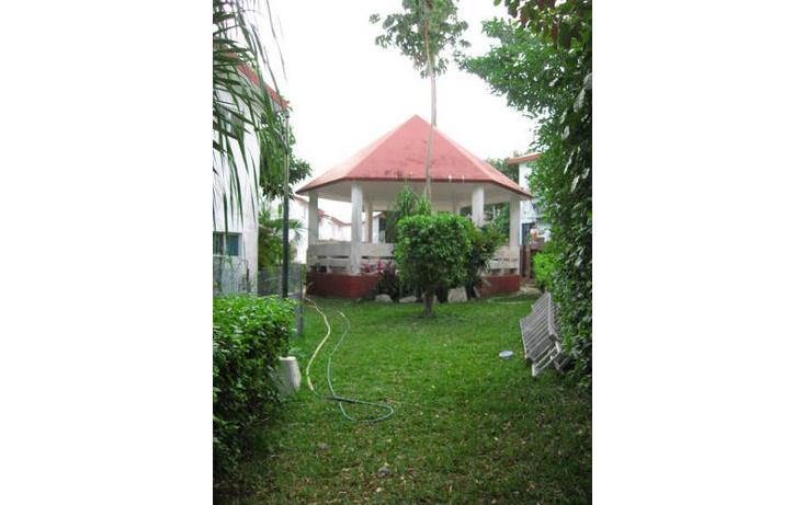 Foto de casa en venta en  , andrés q. roo, cozumel, quintana roo, 1051917 No. 17