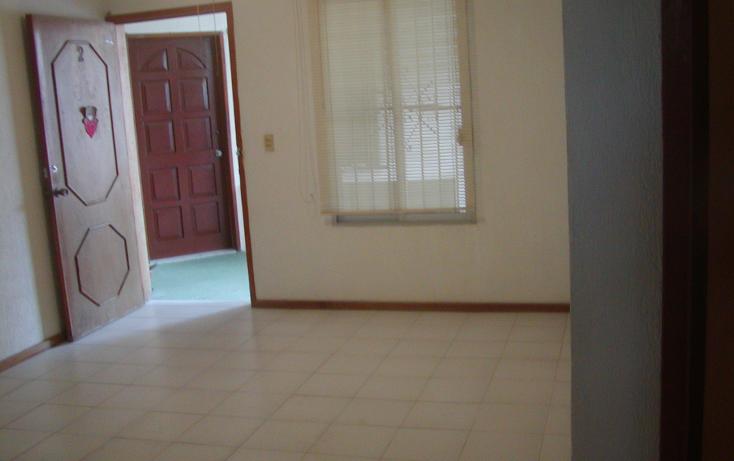 Foto de departamento en venta en  , andr?s q. roo, cozumel, quintana roo, 1051935 No. 01