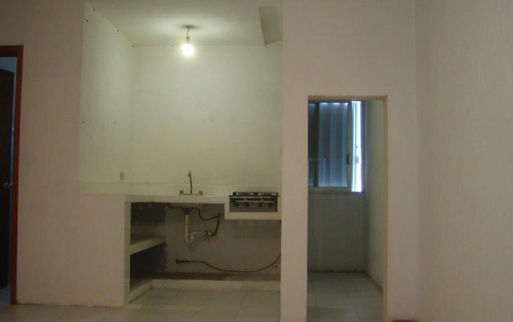 Foto de departamento en venta en  , andr?s q. roo, cozumel, quintana roo, 1051935 No. 04