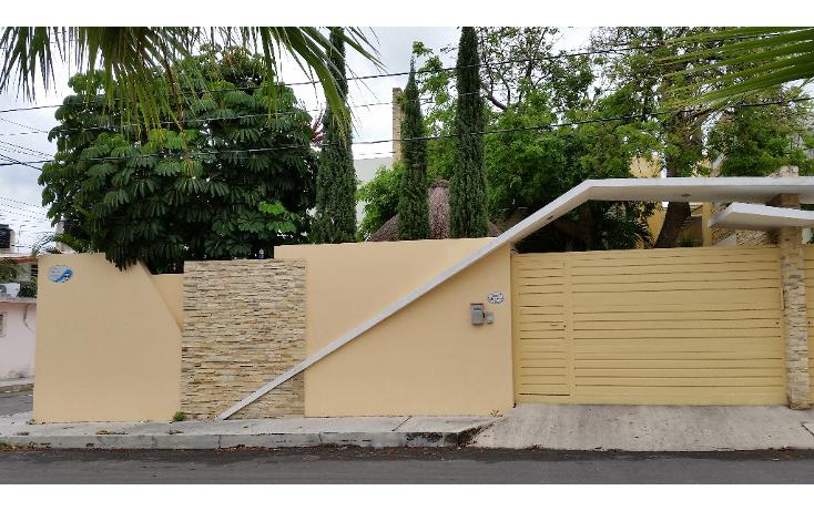 Foto de casa en venta en  , andrés q. roo, cozumel, quintana roo, 1097635 No. 04