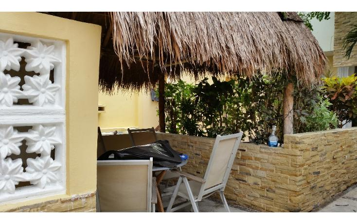 Foto de casa en venta en  , andrés q. roo, cozumel, quintana roo, 1097635 No. 07