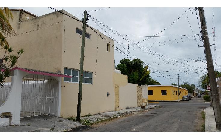 Foto de casa en venta en  , andrés q. roo, cozumel, quintana roo, 1097635 No. 08