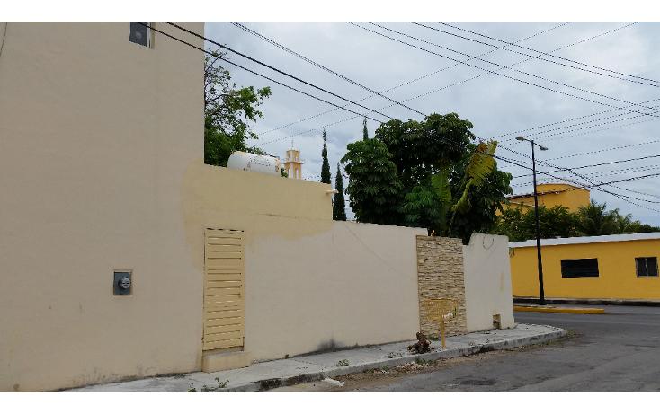 Foto de casa en venta en  , andrés q. roo, cozumel, quintana roo, 1097635 No. 09