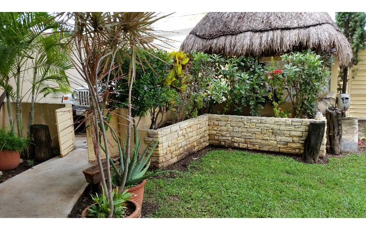 Foto de casa en venta en  , andrés q. roo, cozumel, quintana roo, 1097635 No. 12