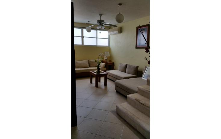 Foto de casa en venta en  , andrés q. roo, cozumel, quintana roo, 1097635 No. 15