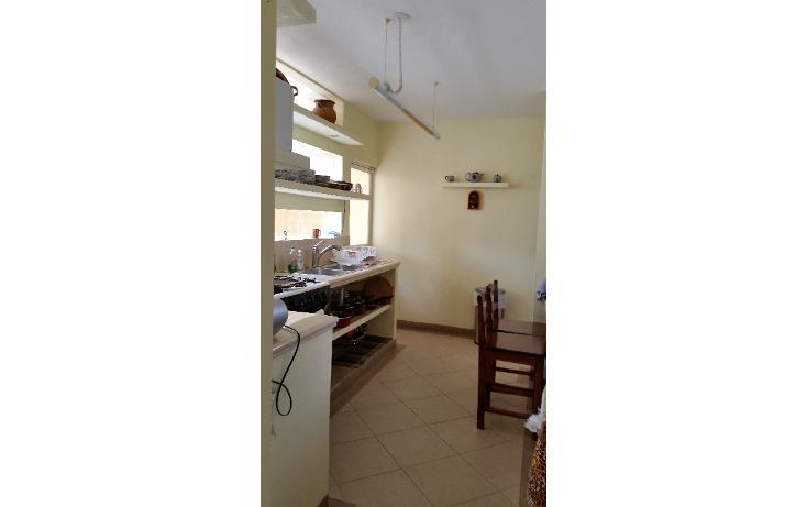 Foto de casa en venta en  , andrés q. roo, cozumel, quintana roo, 1097635 No. 16