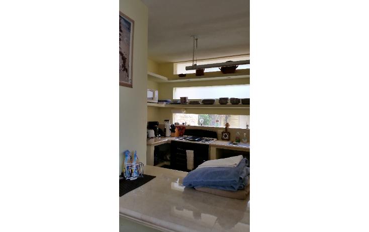 Foto de casa en venta en  , andrés q. roo, cozumel, quintana roo, 1097635 No. 17