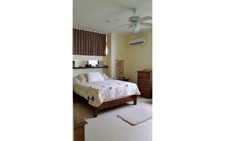 Foto de casa en venta en  , andrés q. roo, cozumel, quintana roo, 1097635 No. 18