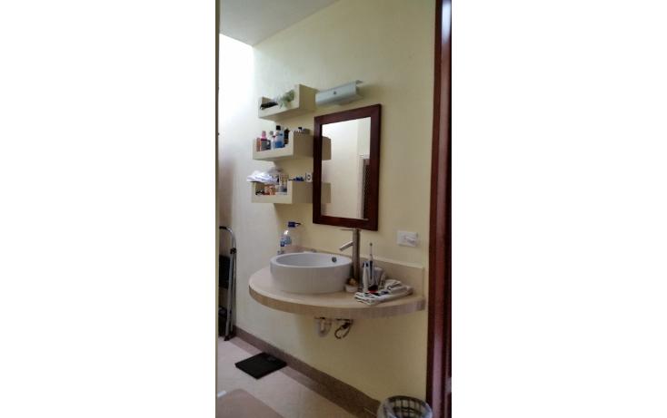 Foto de casa en venta en  , andrés q. roo, cozumel, quintana roo, 1097635 No. 19