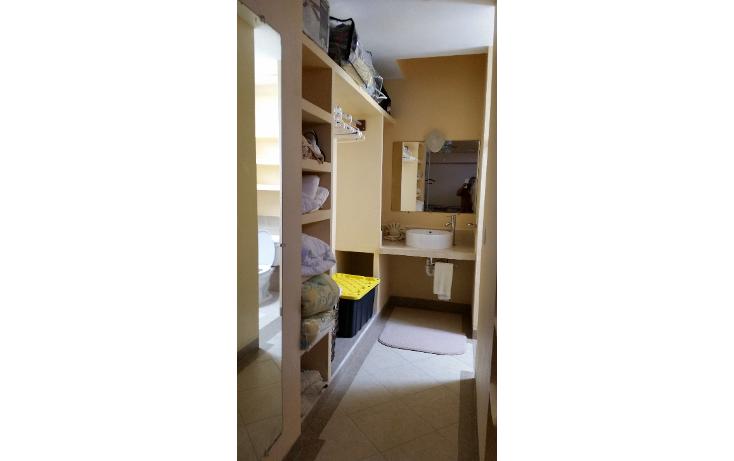 Foto de casa en venta en  , andrés q. roo, cozumel, quintana roo, 1097635 No. 21