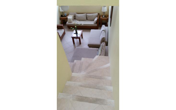 Foto de casa en venta en  , andrés q. roo, cozumel, quintana roo, 1097635 No. 22