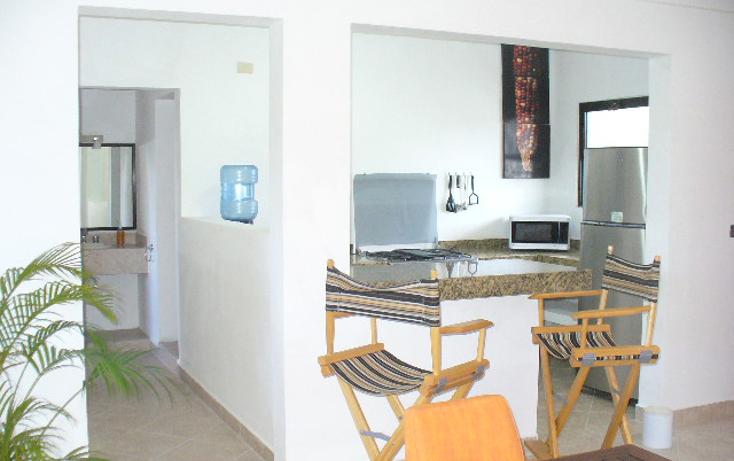 Foto de casa en venta en  , andrés q. roo, cozumel, quintana roo, 1198919 No. 02