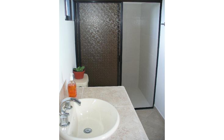 Foto de casa en venta en  , andrés q. roo, cozumel, quintana roo, 1198919 No. 03