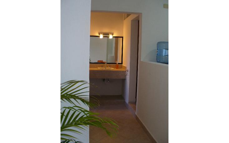 Foto de casa en venta en  , andrés q. roo, cozumel, quintana roo, 1198919 No. 04