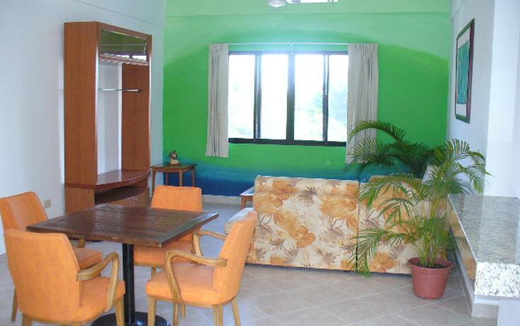 Foto de casa en venta en  , andrés q. roo, cozumel, quintana roo, 1198919 No. 05