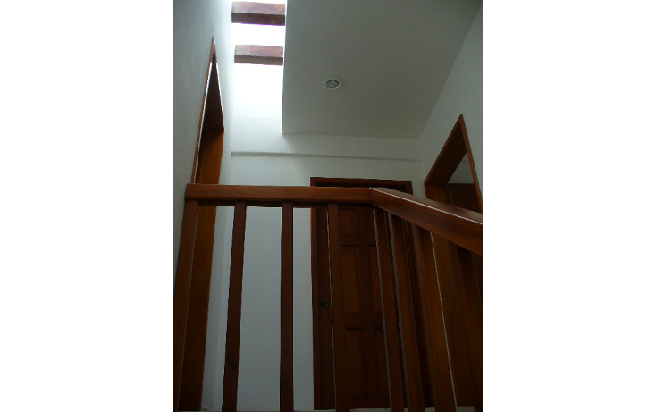 Foto de casa en venta en  , andrés q. roo, cozumel, quintana roo, 1198919 No. 06