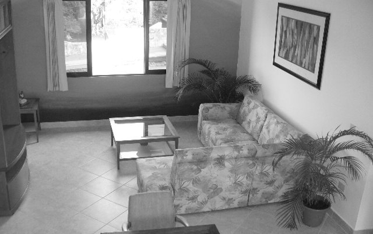 Foto de casa en venta en  , andrés q. roo, cozumel, quintana roo, 1198919 No. 07