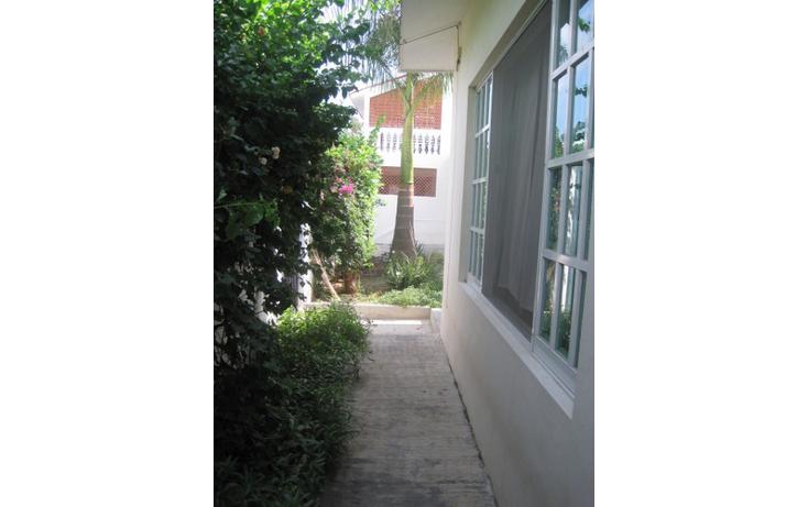 Foto de casa en venta en  , andr?s q. roo, cozumel, quintana roo, 1260099 No. 06