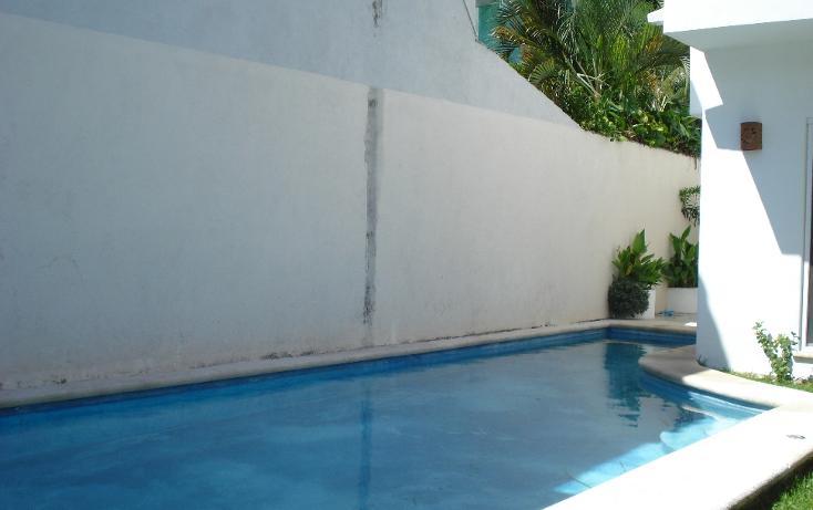 Foto de casa en venta en  , andrés q. roo, cozumel, quintana roo, 1440307 No. 02