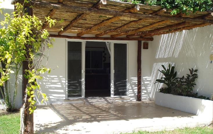 Foto de casa en venta en  , andrés q. roo, cozumel, quintana roo, 1440307 No. 04
