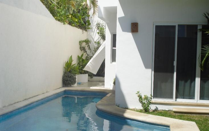 Foto de casa en venta en  , andrés q. roo, cozumel, quintana roo, 1440307 No. 05