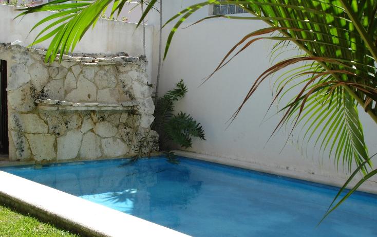 Foto de casa en venta en  , andrés q. roo, cozumel, quintana roo, 1440307 No. 06