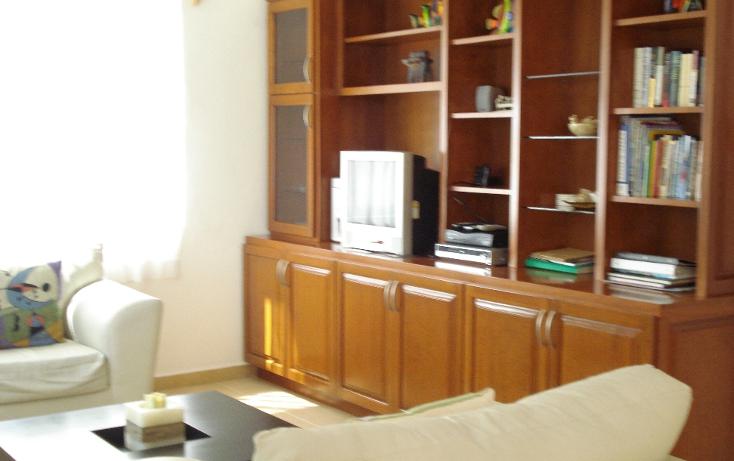 Foto de casa en venta en  , andrés q. roo, cozumel, quintana roo, 1440307 No. 07