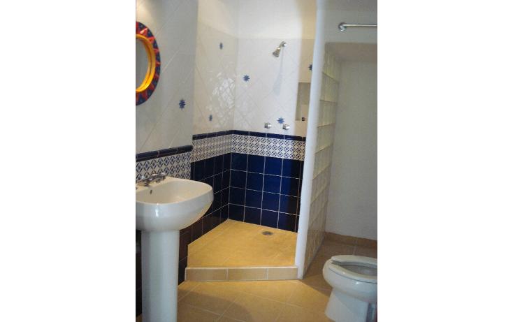 Foto de casa en venta en  , andrés q. roo, cozumel, quintana roo, 1440307 No. 08