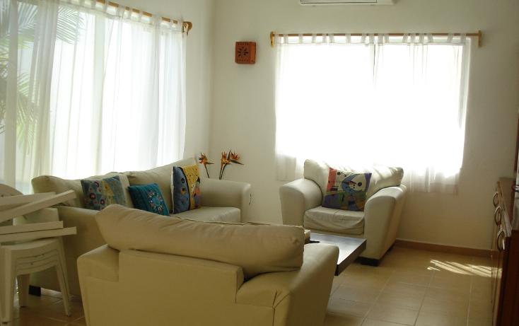 Foto de casa en venta en  , andrés q. roo, cozumel, quintana roo, 1440307 No. 10