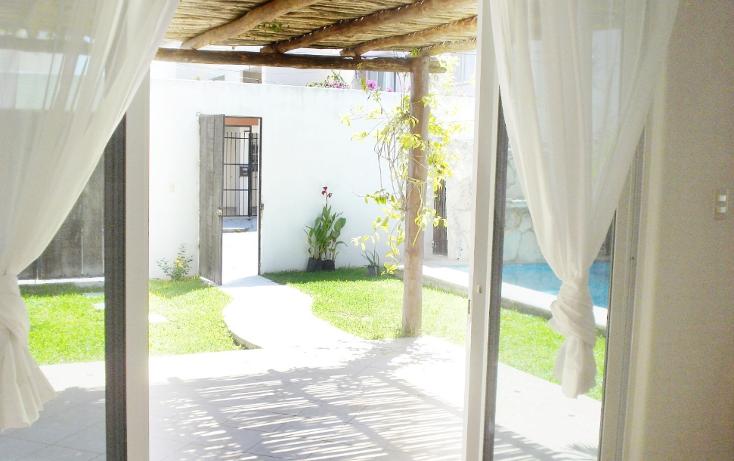 Foto de casa en venta en  , andrés q. roo, cozumel, quintana roo, 1440307 No. 11