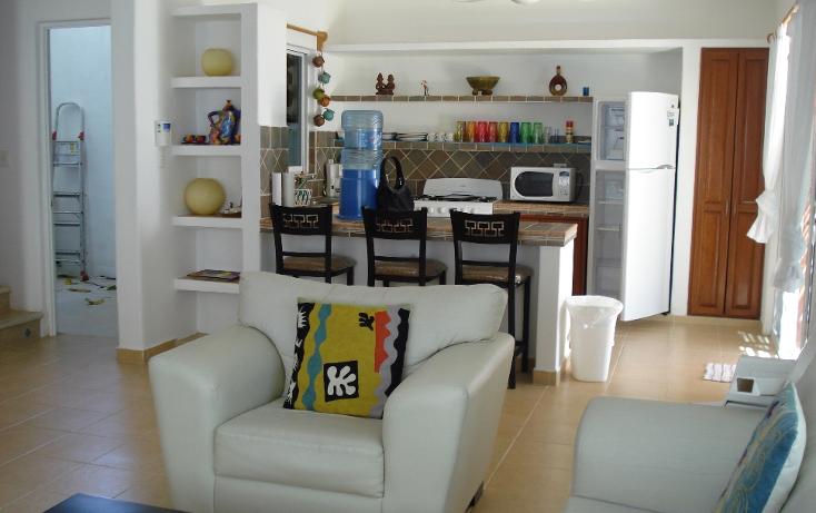 Foto de casa en venta en  , andrés q. roo, cozumel, quintana roo, 1440307 No. 12