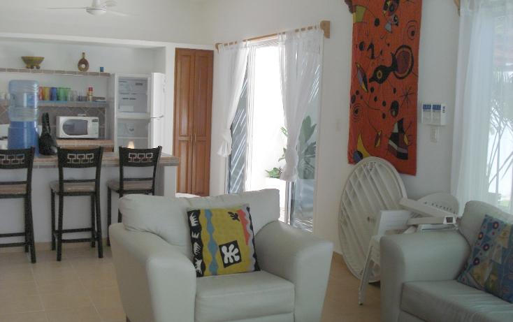 Foto de casa en venta en  , andrés q. roo, cozumel, quintana roo, 1440307 No. 13